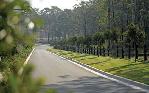 Lot 115 Jenolan Circuit (Laurina Release), Harrington Park NSW 2567