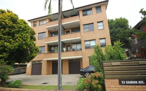 6/25 Gannon Ave, Dolls Point NSW