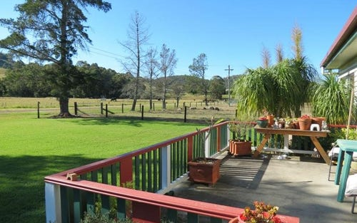 Address available on request, Forster NSW 2428