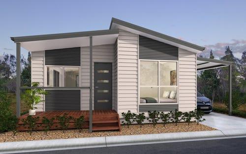 3/508 Wagga Road, Albury NSW 2640
