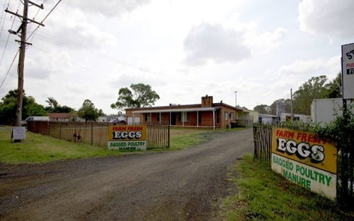 25 King Street, Rossmore NSW 2557