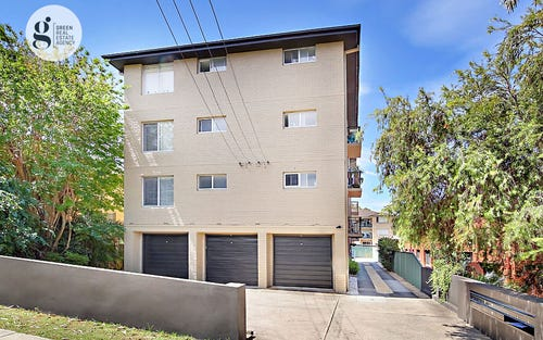 3/92 Station Street, West Ryde NSW