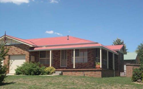 1/10 Turner Crescent, Orange NSW