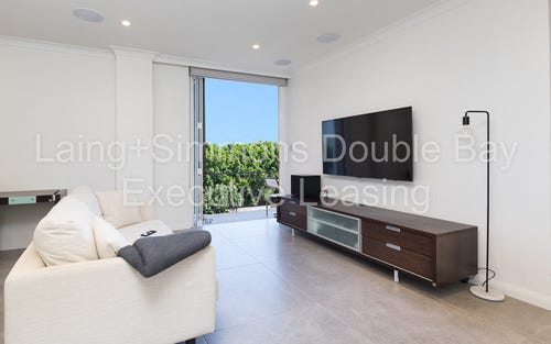47/22 New Beach Road, Darling Point NSW