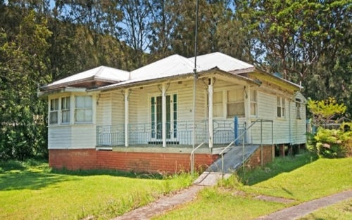16 Noble Road, Killcare NSW 2257