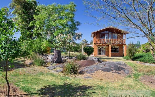 147 Metz Road, Ben Venue NSW 2350