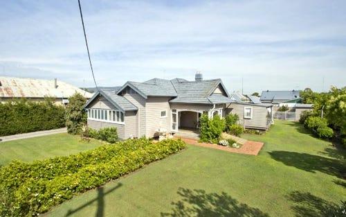 170 Wollombi Rd, Cessnock NSW 2325