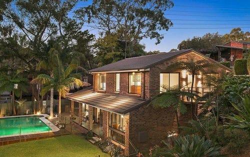 9A Anemone Place, Kareela NSW