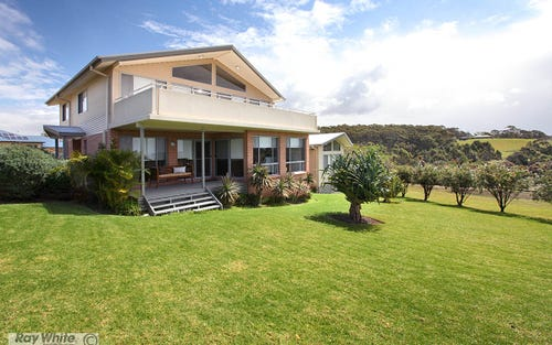 16 Torquay Circuit, Red Head NSW 2430