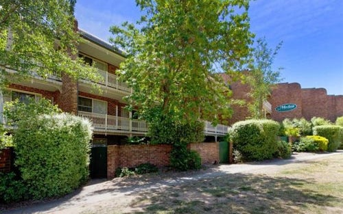 52/11 Giles Street, Griffith ACT 2603