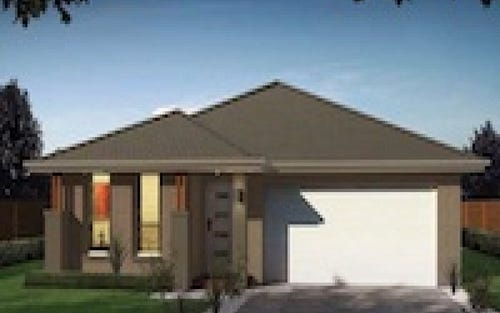 Lot 441 Waria, Hoxton Park NSW 2171