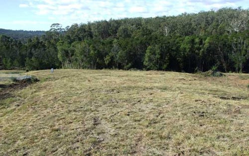 Lot 4, Boggy Creek Road, Millingandi NSW 2549