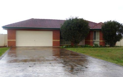 1 Morpeth Views, Wallalong NSW