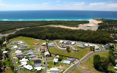 Address available on request, Moonee Beach NSW 2450