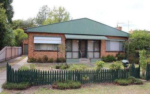 976 Tullimbar St, North Albury NSW