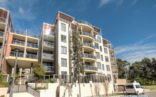 166/90 Bonar St, Wolli Creek NSW 2205