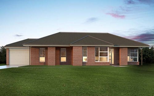 Lot 80 Rivergum Drive, Moama (Winbi Estate), Moama NSW 2731