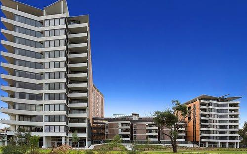 1206/3 Broughton Street, Parramatta NSW 2150