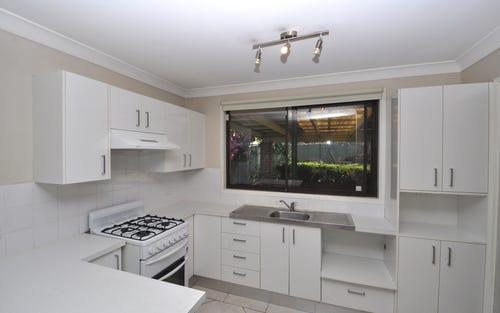 61 Hanlan Street, Narara NSW