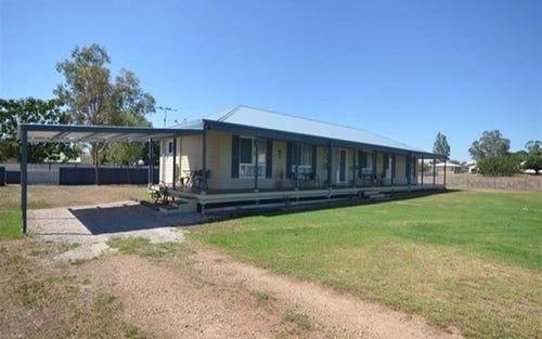45 Oakham St, Boggabri NSW 2382