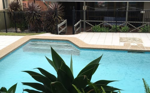 29 Esperance Street, Jewells NSW 2280