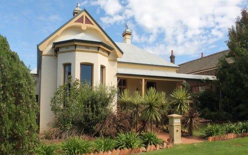 162 DeBoos Street, Temora NSW 2666
