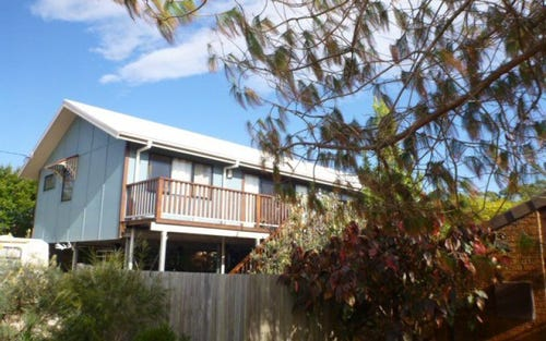 15 Hammond, Iluka NSW 2466