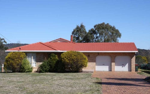 6 Sayers Close, Glen Innes NSW 2370