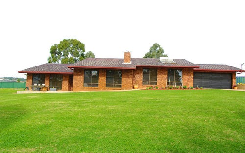 11R Belgravia Heights Road,, Dubbo NSW 2830