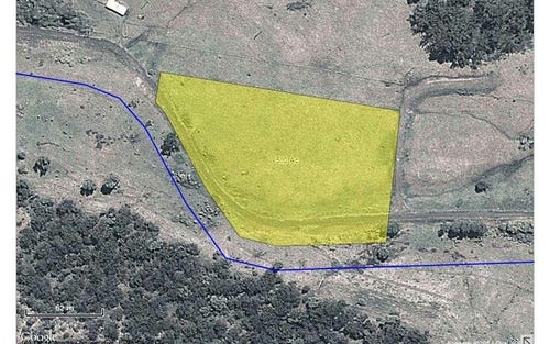 Lot 6 Lindsay Rd, Larnook NSW 2480