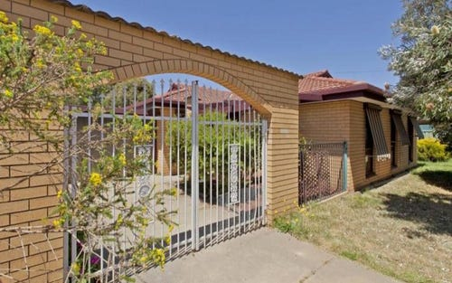 554 Iluka Crescent, Lavington NSW 2641