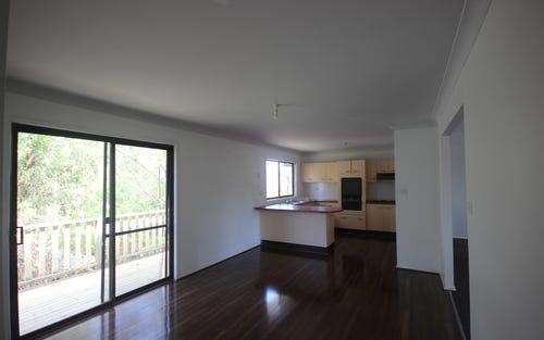 18 Parraweena Road, Gwandalan NSW
