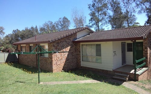 3 Coolabah Way, Dirty Creek NSW