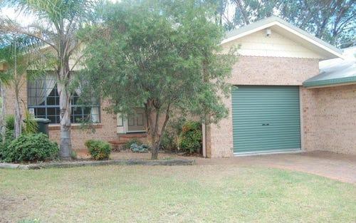 23A Angel Avenue, Woodstock NSW 2360