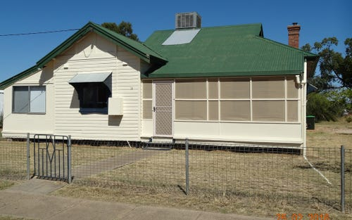 13 Bishop, Boomi NSW 2405