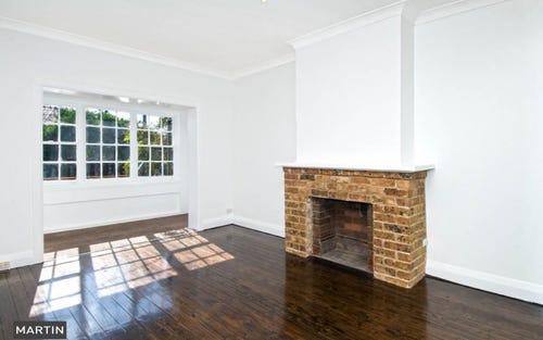 43 Edgar Street, Maroubra NSW