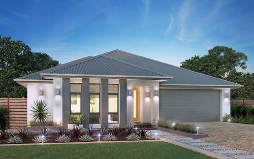 Lot 82 Piccadilly Estate, Riverstone NSW 2765