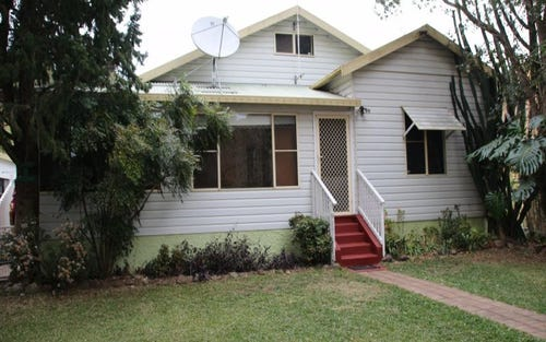 Address available on request, Wherrol Flat NSW 2429