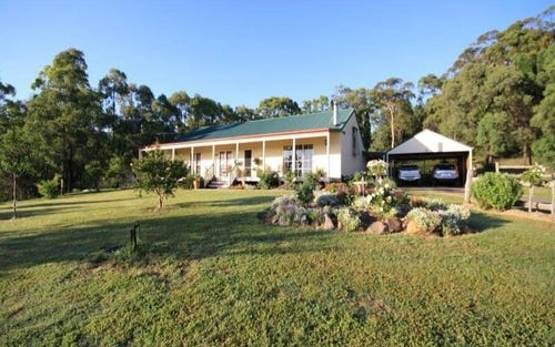 39 Rosemount Road, Muswellbrook NSW 2333