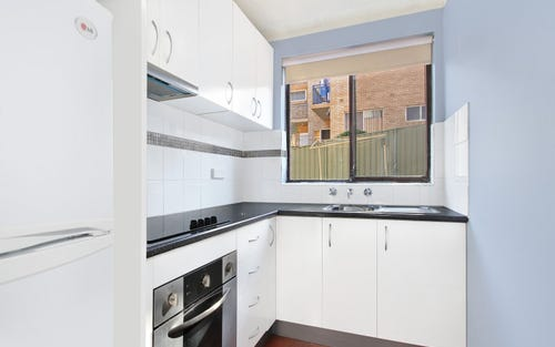 1/57 Campbell Street, Wollongong NSW