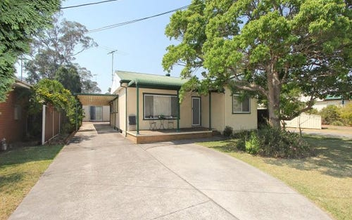 13 Breakfast Road, Marayong NSW 2148