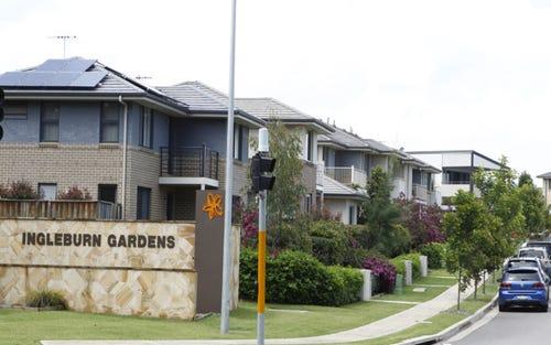 Ingleburn Gardens Drive, Bardia NSW 2565