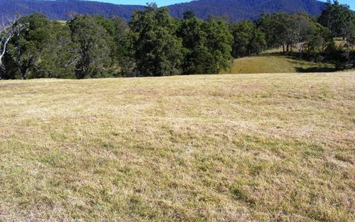 Lot 13 Sam's Corner Road, Bemboka NSW 2550