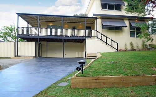 2 Reiby Place, Bradbury NSW 2560