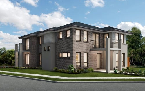 Lot 1158 Emerald Hills, Leppington NSW 2179