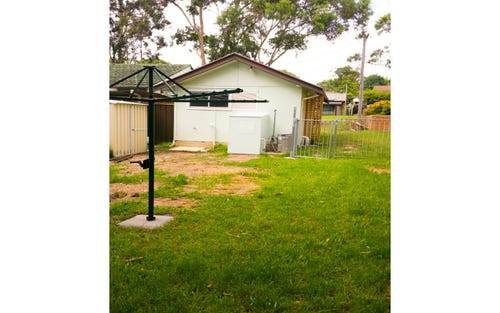 29A Lake Street, Wyee Point NSW