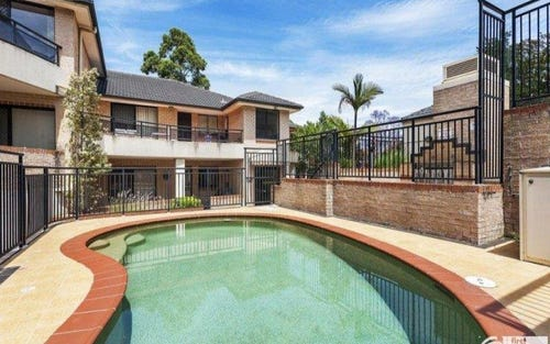 4/78-82 Old Northern Road, Baulkham Hills NSW 2153