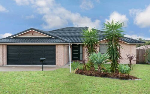 9 Eileen Place, Casino NSW 2470