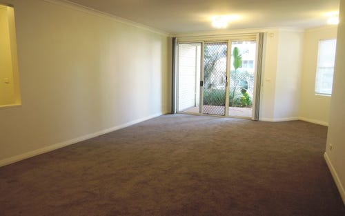 5/25-29 Hollywood Avenue, Bondi Junction NSW