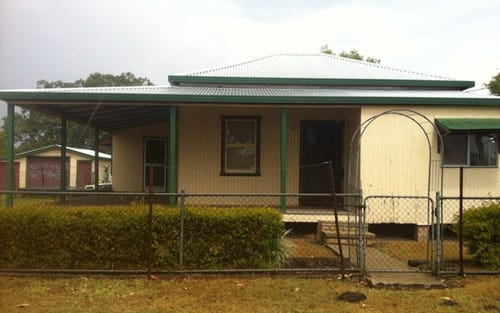 29 Braunstone Road, Braunstone NSW